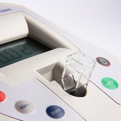 implen, nanophotometer, spectrophotometer,