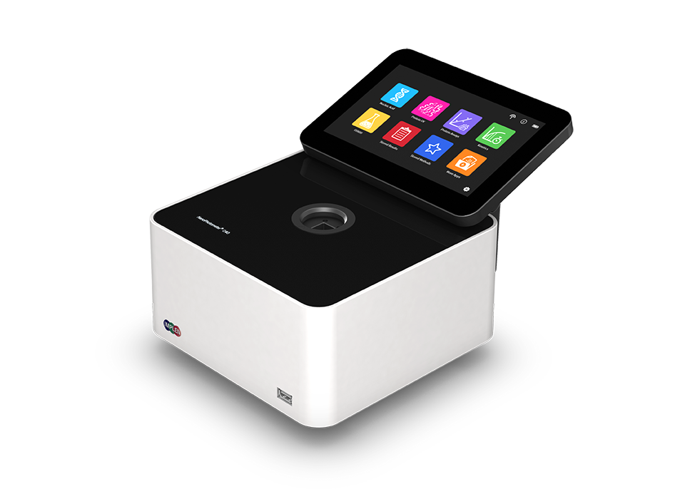 implen, nanophotometer, spectrophotometer, nanodrop alternative, nano drop, NanoPhotometer-C40-Spectroscopy-side-implen-nanophotometer-spectrophotometer-nanodrop-alternative.png