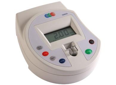 implen, nanophotometer, spectrophotometer, nanodrop alternative, nano drop, imgo