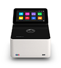 implen, nanophotometer, spectrophotometer, nanodrop alternative, nano drop,