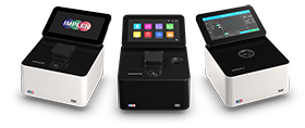 implen, nanophotometer, spectrophotometer, nanodrop alternative, nano drop, nanophotometer-group