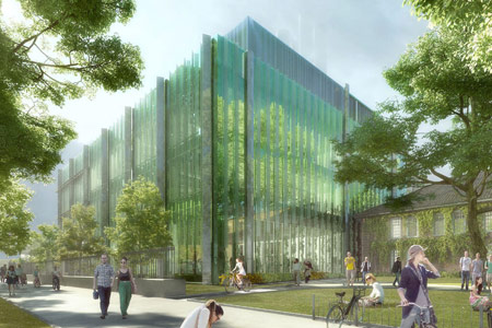 LabGear-Australia-and-Implen-the-perfect-Partners-for-The-University-of-Melbourne1
