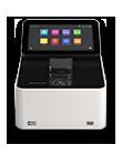 implen cuvette nanophotometer C40 for nucleic acid measurements, nanodrop alternative