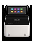 implen nanophotometer C40 for nucleic acid measurements