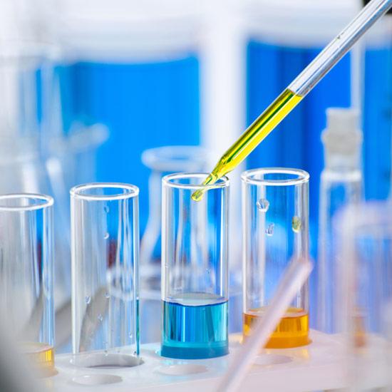 colorimetric-assays-for-protein-assay-concentration-implen-nanophotometer-alternative-to-nanodrop