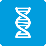 implen nanophotometer nucleic acid applications nanodrop alternative icon
