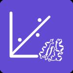implen nanophotometer protein assay applications nanodrop alternative icon