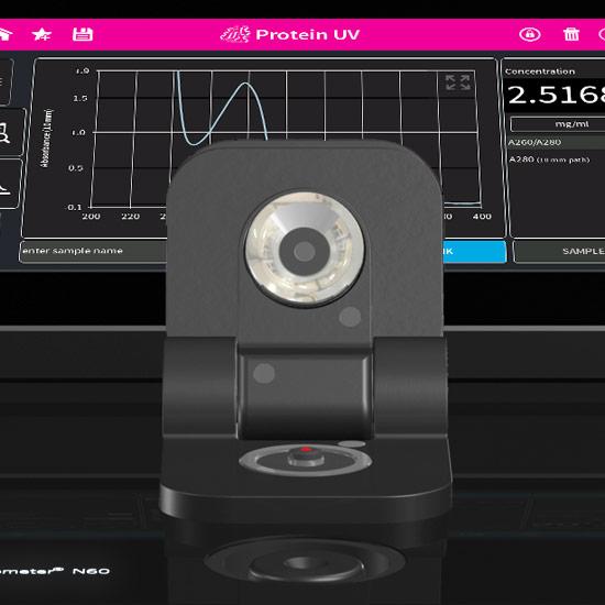 protein-uv-spectrophotometer-concentration-measuments-formula-implen-nanophotometer-alternative-to-nanodrop-sm
