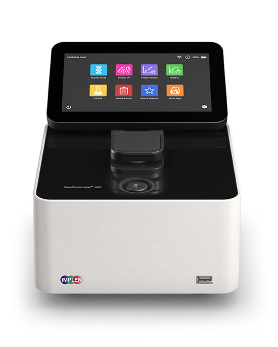 n60-implen-nanophotometer-nanovolume-spectrophotometer-nanodrop-alternative-nucleic-acids-protein-assay-spectroscopy