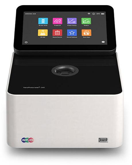 c40-standard-microvolume-cuvette-implen-spectrophotometer-nanophotometer