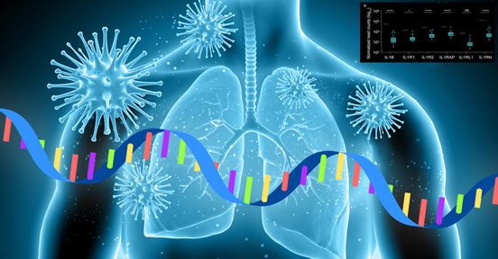 Implen-NanoPhotometer-used-in-study-of-symptomatic-SARS-CoV-2-552