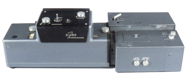 history-of-UV-Vis-spectroscopy-implen-spectrophotometer-nanodrop-alternative
