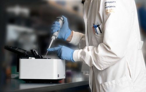 what-is-a-uv-vis-spectrophotometer-implen-nanophotometer-by-implen-sm